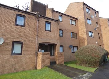 Thumbnail 1 bedroom flat to rent in Rowans Gate, Paisley, Renfrewshire