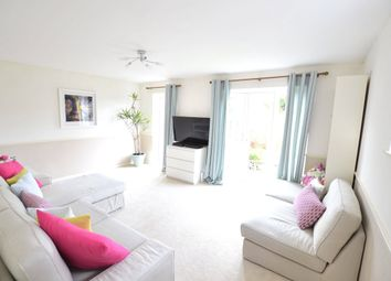 Thumbnail 3 bed semi-detached house to rent in Buckholt Way, Brockworth, Gloucester, Gloucestershire