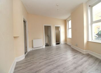 Thumbnail 3 bed terraced house for sale in Strode Crescent, Sheerness