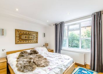 2 bed maisonette for sale in Studholm Court, Hampstead, London NW3