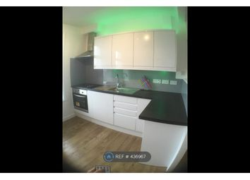 Thumbnail 2 bed flat to rent in Mountwise, Newquay