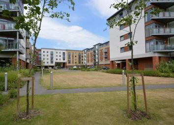 Thumbnail 2 bedroom flat to rent in Wallis Place, Hart Street, Maidstone