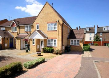 Thumbnail 3 bed property for sale in Thorne Close, Hemel Hempstead
