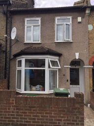 Thumbnail 3 bed terraced house to rent in Ripley Road, Belvedere
