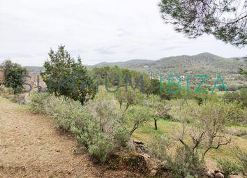 Thumbnail Land for sale in Calle Sin Nombre 07820, Sant Antoni De Portmany, Illes Balears