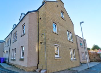 Thumbnail 2 bedroom flat for sale in South Esk Street, Montrose