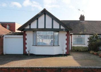 Thumbnail 2 bedroom bungalow for sale in The Drive, Potters Bar, Herts