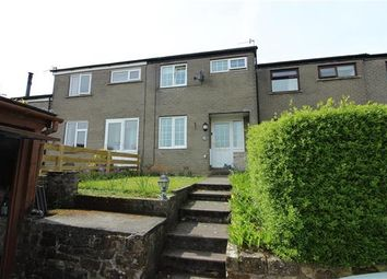 Thumbnail 3 bed property to rent in Washington Drive, Warton, Carnforth