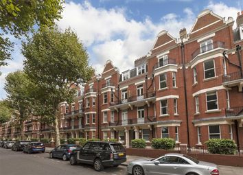 Thumbnail 2 bed flat for sale in Grantully Road, London