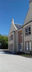 Thumbnail 2 bed flat to rent in Kingsbarns House, St Andrews, Fife
