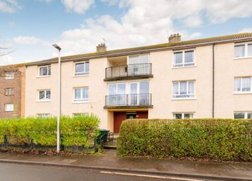 Thumbnail 2 bed flat for sale in 755/5 Ferry Road, Edinburgh