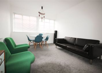 Thumbnail 2 bed shared accommodation to rent in Station Chambers, Brownlow Road, Bounds Green, London