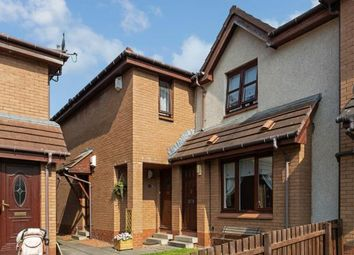 3 bed flat for sale in Coronation Road, Motherwell, North Lanarkshire, . ML1