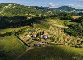 Thumbnail Farm for sale in Cesena, Emilia-Romagna, Italy