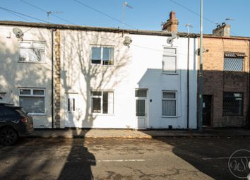 Thumbnail 2 bed terraced house to rent in Clayton Street, Chapel House, Skelmersdale