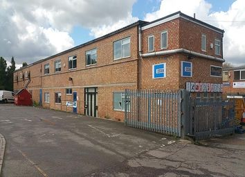 Thumbnail Light industrial to let in Unit 4 & 4A Wharf Road, Tovil, Maidstone, Kent