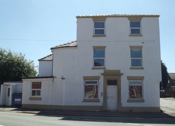 Thumbnail 1 bed flat to rent in Apt 4 Fylde Road, Preston