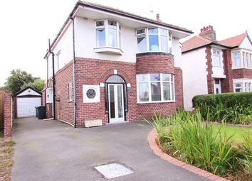Thumbnail 3 bed property for sale in Thornton Gate, Thornton Cleveleys