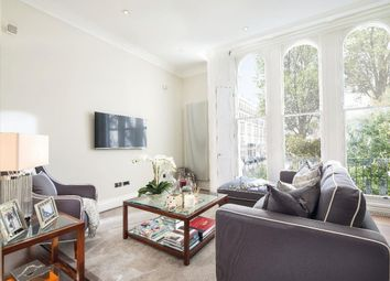 Thumbnail 2 bed property for sale in Kensington Gardens Square, London