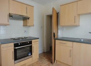 6 bed terraced house to rent in St. Stephens Road, Norwich NR1