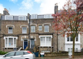 Thumbnail 2 bedroom flat for sale in Lady Somerset Road, Kentish Town