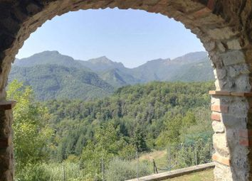 Thumbnail 5 bed semi-detached house for sale in 55020 Fabbriche di Vallico, Province Of Lucca, Italy
