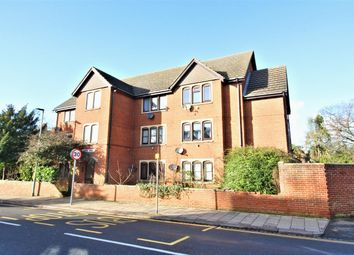 Thumbnail 1 bed flat for sale in Hillstone Grange, Shakespeare Road, Bedford