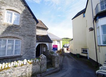 Thumbnail 3 bed cottage for sale in Mortehoe, Woolacombe