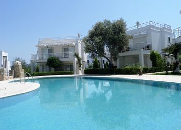 Thumbnail 2 bed apartment for sale in Blue Marine/Yalikavak, Bodrum, Aydın, Aegean, Turkey