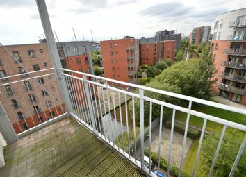 2 bed flat for sale in Stillwater Drive, Openshaw M11