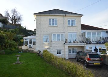 3 bed semi-detached house for sale in Hilly Gardens Road, Torquay TQ1
