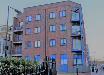 Thumbnail 2 bed flat for sale in 30 Margery Street, London