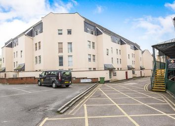 Thumbnail 2 bed flat for sale in Berkeley Court, High Street, Cheltenham, Gloucestershire