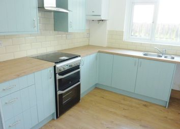 Thumbnail 2 bed flat to rent in Liverpool Road, Penwortham, Preston