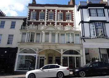 1 bed flat for sale in Fore Street, Exeter EX4