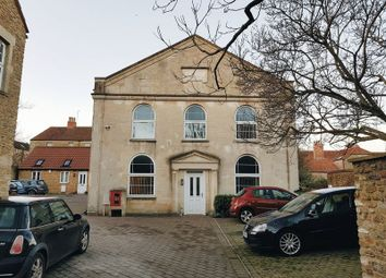 Thumbnail 2 bedroom flat for sale in Naishs Street, Frome