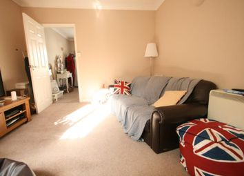 Thumbnail 1 bed flat to rent in Braiswick, Colchester, Essex