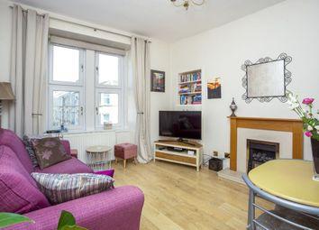 1 bed flat for sale in 17/14 Caledonian Crescent, Haymarket, Edinburgh EH11