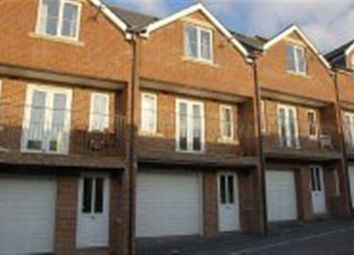 Thumbnail 3 bed property to rent in Gelt Road, Brampton