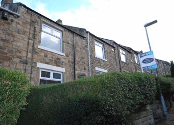 Thumbnail 2 bed terraced house for sale in Polmaise Street, Blaydon-On-Tyne