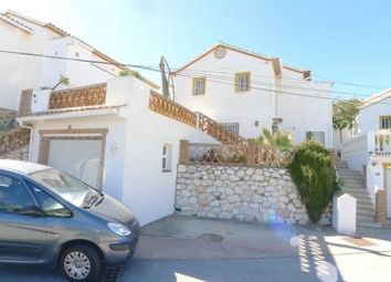 Thumbnail 3 bed villa for sale in Urbanización Mijas La Nueva, Av. Diamante, 58, 29650 Mijas, Málaga, Spain