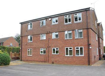 Thumbnail 1 bed flat for sale in Leaway, Beech Tree Drive, Farnham