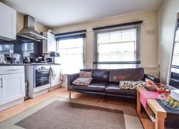 1 bed flat to rent in Dorset Road, Vauxhall SW8