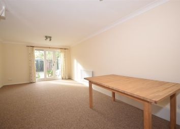 Thumbnail 2 bedroom property for sale in East Road, London