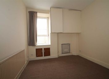 Thumbnail 1 bed flat for sale in Main Road, Paisley, Paisley