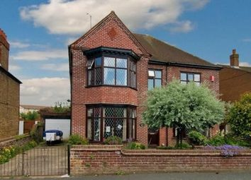 Thumbnail 7 bed detached house for sale in Laleham Road, Margate