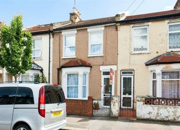 Thumbnail 2 bed terraced house for sale in Springfield Road, Walthamstow, London