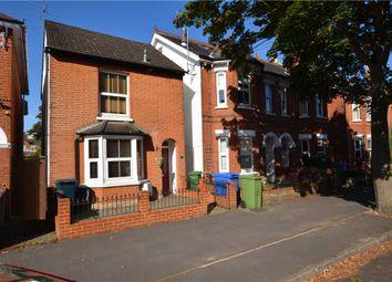 3 bed detached house for sale in Osborne Road, Farnborough, Hampshire GU14