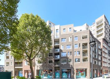 Thumbnail 3 bed flat for sale in Tarling House, Elephant Park, Elephant & Castle