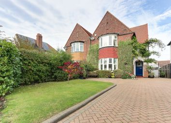 Thumbnail 3 bedroom semi-detached house for sale in Bournes Green Catchment, Broadclyst Gardens, Thorpe Bay